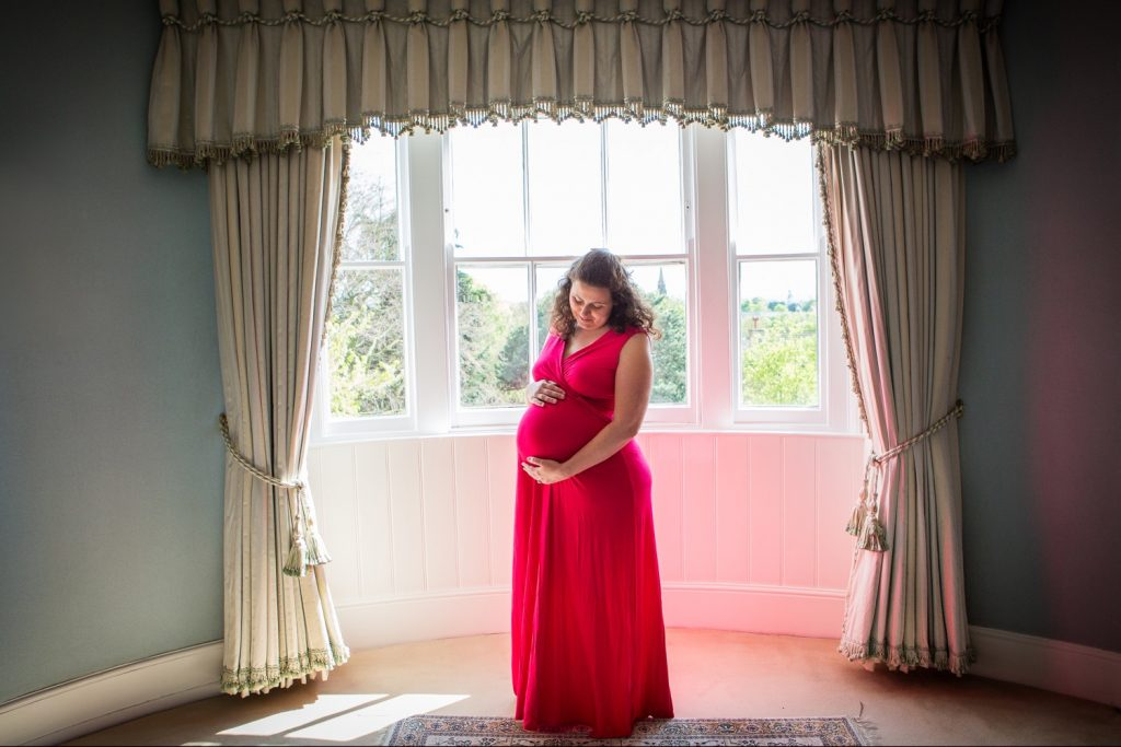 baby-bump-photography-40