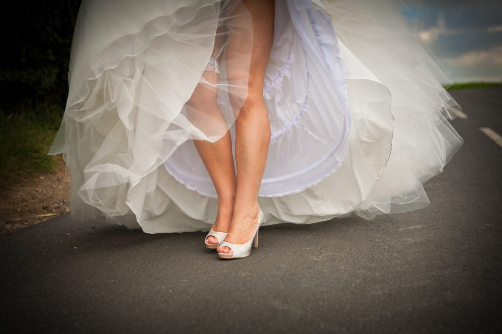 wedding-photography-12