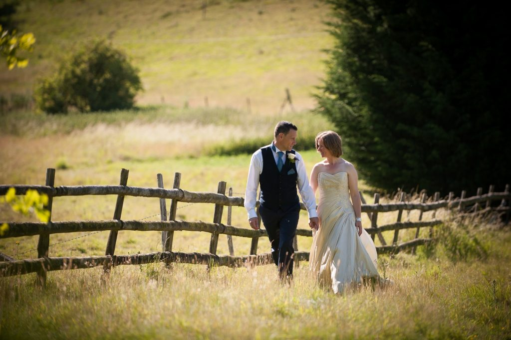 wedding-photography-145