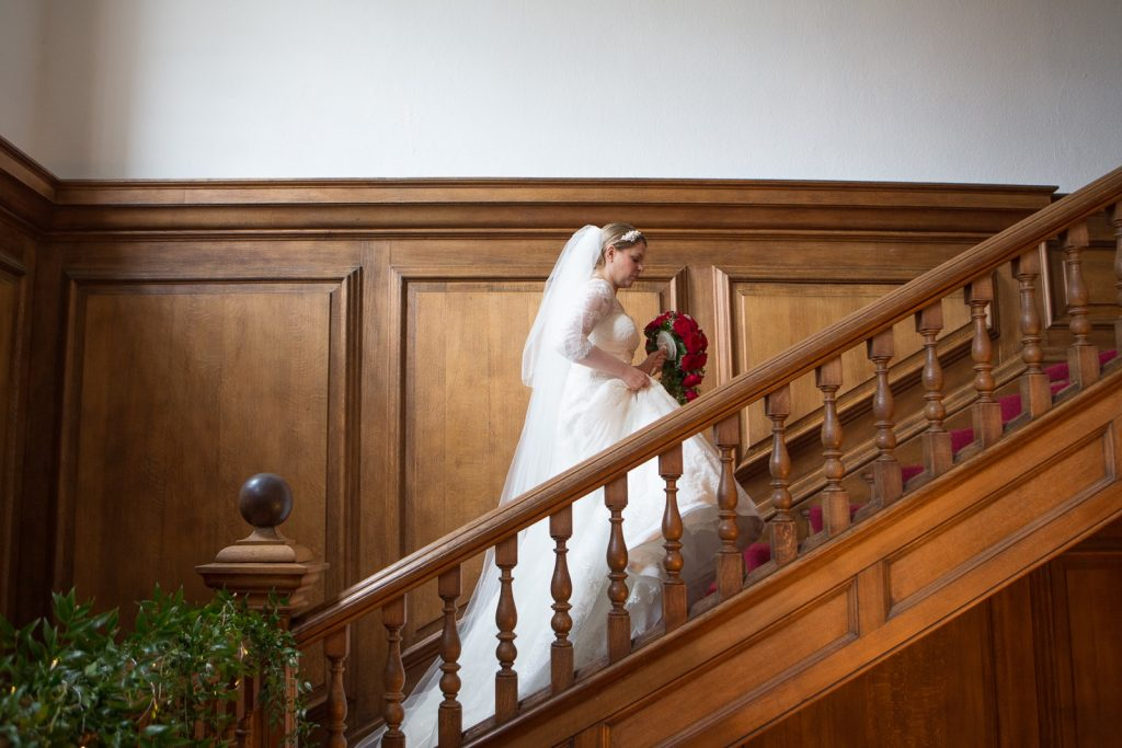 wedding-photography-155
