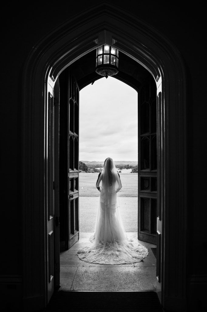 wedding-photography-89