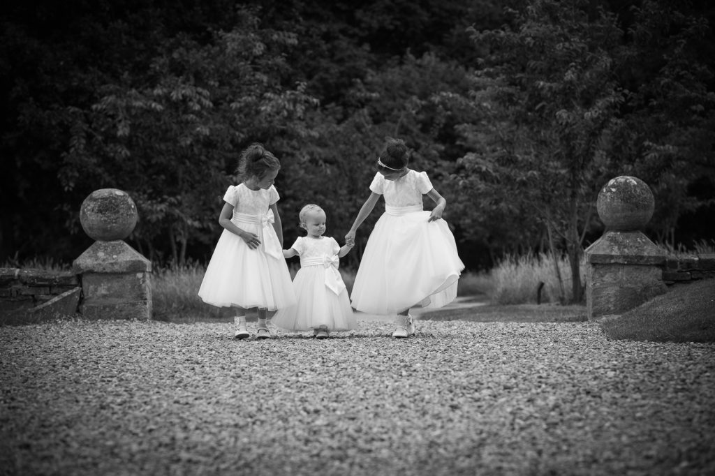 wedding-photography-90