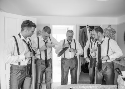 alexis-and-joes-wedding-at-brandshatch-place-hotel-11