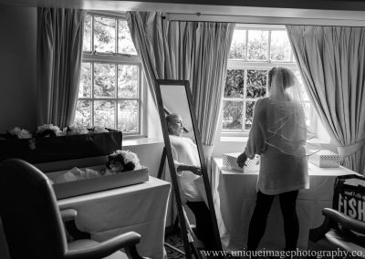 alexis-and-joes-wedding-at-brandshatch-place-hotel-18
