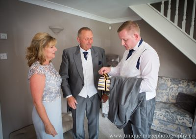 alexis-and-joes-wedding-at-brandshatch-place-hotel-22