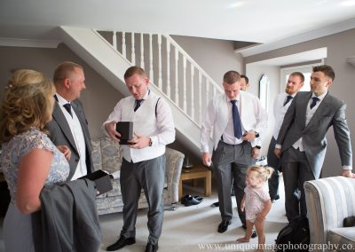 alexis-and-joes-wedding-at-brandshatch-place-hotel-23