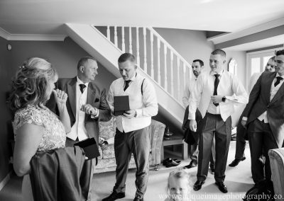 alexis-and-joes-wedding-at-brandshatch-place-hotel-24