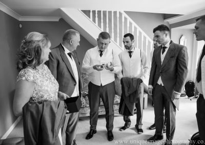 alexis-and-joes-wedding-at-brandshatch-place-hotel-25