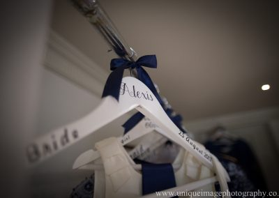 alexis-and-joes-wedding-at-brandshatch-place-hotel-28