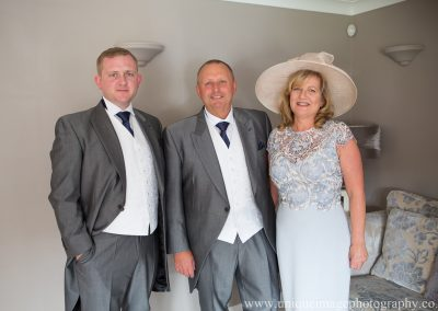 alexis-and-joes-wedding-at-brandshatch-place-hotel-29