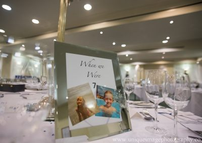 alexis-and-joes-wedding-at-brandshatch-place-hotel-34