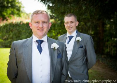 alexis-and-joes-wedding-at-brandshatch-place-hotel-36