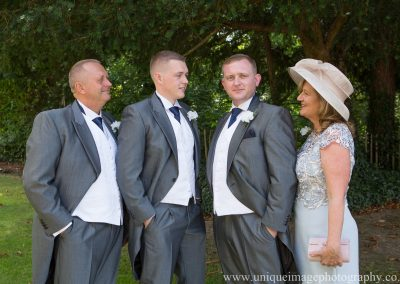 alexis-and-joes-wedding-at-brandshatch-place-hotel-37