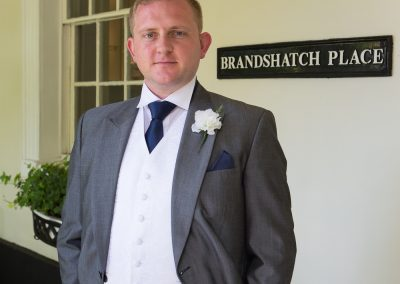 alexis-and-joes-wedding-at-brandshatch-place-hotel-40