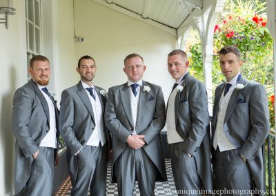 alexis-and-joes-wedding-at-brandshatch-place-hotel-41
