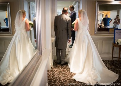 alexis-and-joes-wedding-at-brandshatch-place-hotel-44