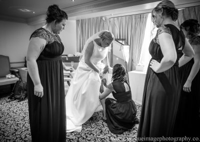 alexis-and-joes-wedding-at-brandshatch-place-hotel-46