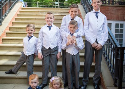 alexis-and-joes-wedding-at-brandshatch-place-hotel-49