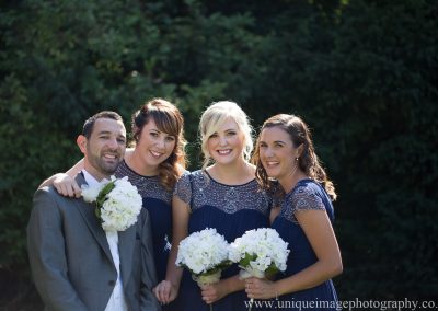 alexis-and-joes-wedding-at-brandshatch-place-hotel-50