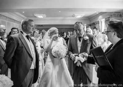 alexis-and-joes-wedding-at-brandshatch-place-hotel-51