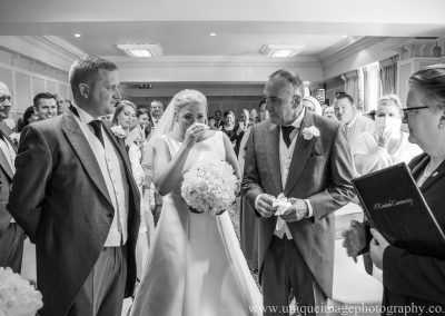 alexis-and-joes-wedding-at-brandshatch-place-hotel-52