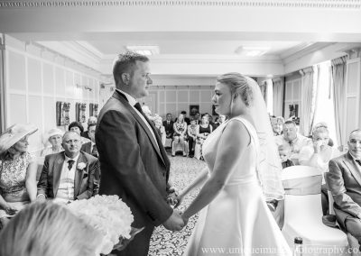 alexis-and-joes-wedding-at-brandshatch-place-hotel-53