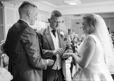 alexis-and-joes-wedding-at-brandshatch-place-hotel-54