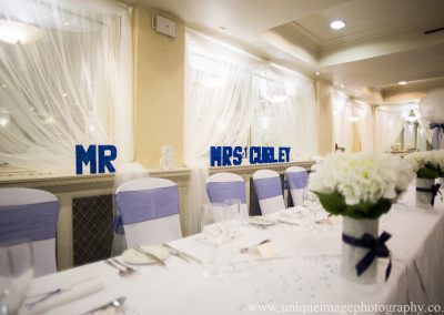 alexis-and-joes-wedding-at-brandshatch-place-hotel-55