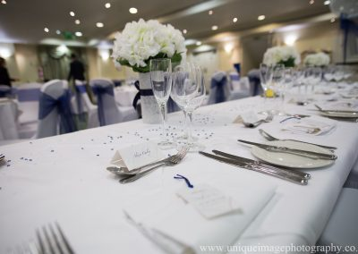 alexis-and-joes-wedding-at-brandshatch-place-hotel-56