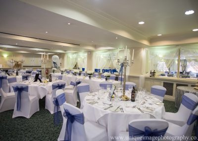 alexis-and-joes-wedding-at-brandshatch-place-hotel-57
