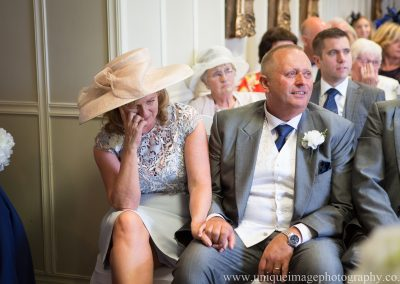 alexis-and-joes-wedding-at-brandshatch-place-hotel-59
