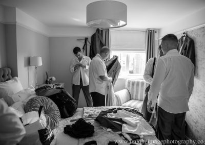alexis-and-joes-wedding-at-brandshatch-place-hotel-6