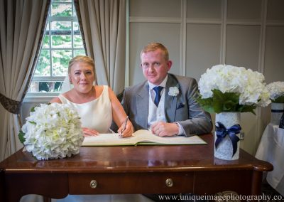 alexis-and-joes-wedding-at-brandshatch-place-hotel-61