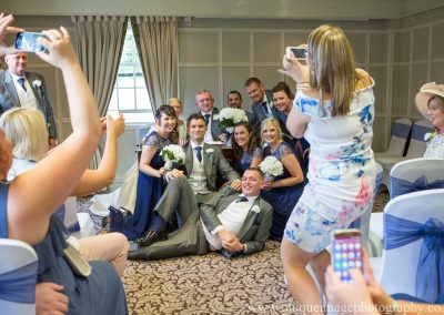 alexis-and-joes-wedding-at-brandshatch-place-hotel-62
