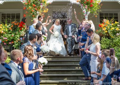 alexis-and-joes-wedding-at-brandshatch-place-hotel-64