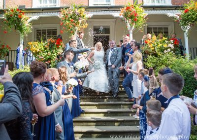 alexis-and-joes-wedding-at-brandshatch-place-hotel-65