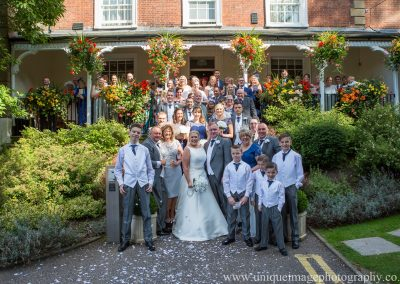 alexis-and-joes-wedding-at-brandshatch-place-hotel-66