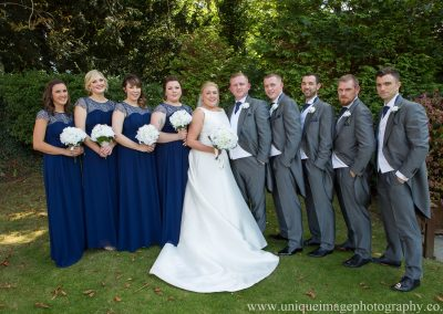 alexis-and-joes-wedding-at-brandshatch-place-hotel-67