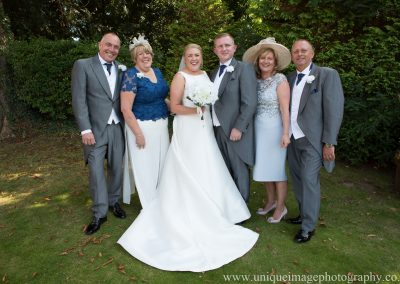 alexis-and-joes-wedding-at-brandshatch-place-hotel-68