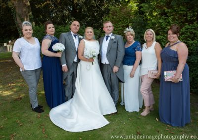 alexis-and-joes-wedding-at-brandshatch-place-hotel-69