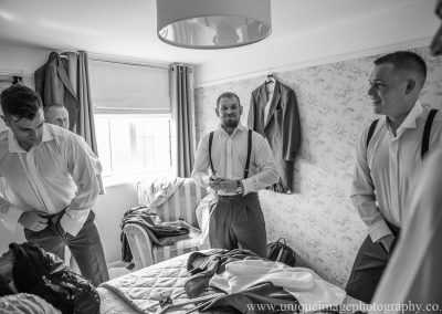 alexis-and-joes-wedding-at-brandshatch-place-hotel-7