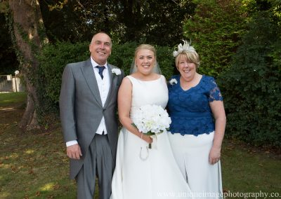 alexis-and-joes-wedding-at-brandshatch-place-hotel-70
