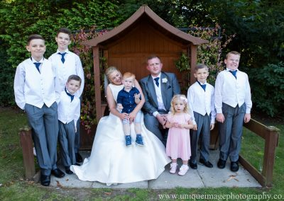 alexis-and-joes-wedding-at-brandshatch-place-hotel-71