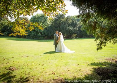 alexis-and-joes-wedding-at-brandshatch-place-hotel-72