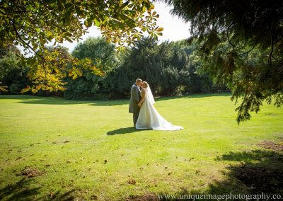 alexis-and-joes-wedding-at-brandshatch-place-hotel-73