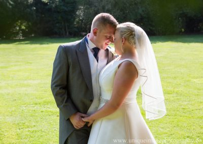 alexis-and-joes-wedding-at-brandshatch-place-hotel-74