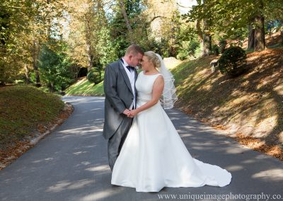 alexis-and-joes-wedding-at-brandshatch-place-hotel-75