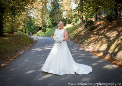 alexis-and-joes-wedding-at-brandshatch-place-hotel-76