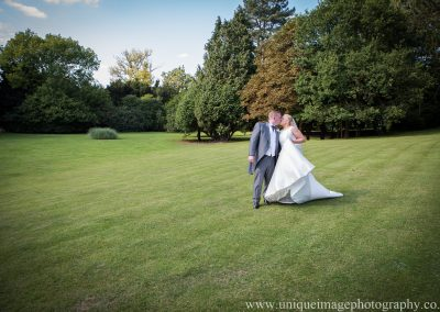 alexis-and-joes-wedding-at-brandshatch-place-hotel-77