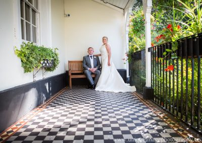 alexis-and-joes-wedding-at-brandshatch-place-hotel-78